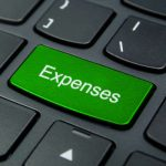 How to Trim Your IT Support Expenses (But Keep Your IT)