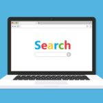 Google Search Practices That Have Purpose