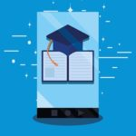 Colleges Have a Lot of Data to Protect