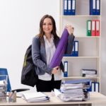 Tip of the Week: Are Workplace Wellness Programs Effective? It Depends