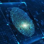 Privacy Issues Surrounding Biometric Security