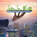 How to Operate in an Environmentally-Conscious Way