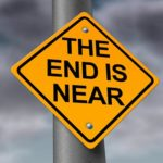 The Time Has Come for SQL Server 2008 and 2008 R2