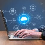 Are You Properly Managing Your Cloud Services?