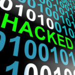 The Most Devastating Hacks of 2018… So Far