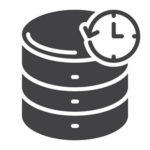 The Best Way to Approach Data Backup