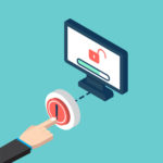 Tip of the Week: How to Know if You've Experienced a Data Breach