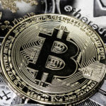 Cryptomining is Inspiring Cybercrime