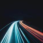 Cybersecurity: An Origin Story