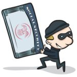 Preventing Identity Theft Should be a Priority, But Do You Know How to Handle It?