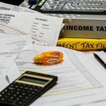IRS to CPAs – Hackers are Targeting You