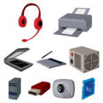 Know Your Tech: Accessory