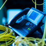 The Case for Hosting Your Phone Solution In-House