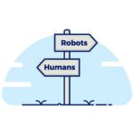 The Pros and Cons of Automating Business Processes