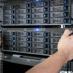 Are You Looking to Buy a New Server?