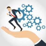 Managed IT Can Help SMBs Tackle These 3 Common Challenges
