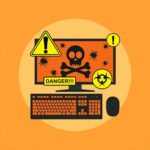 Top Cybersecurity Threats Right Now