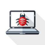 """""""The Worst"""" Windows Bug is Now Taken Care of, Thanks to Google"""